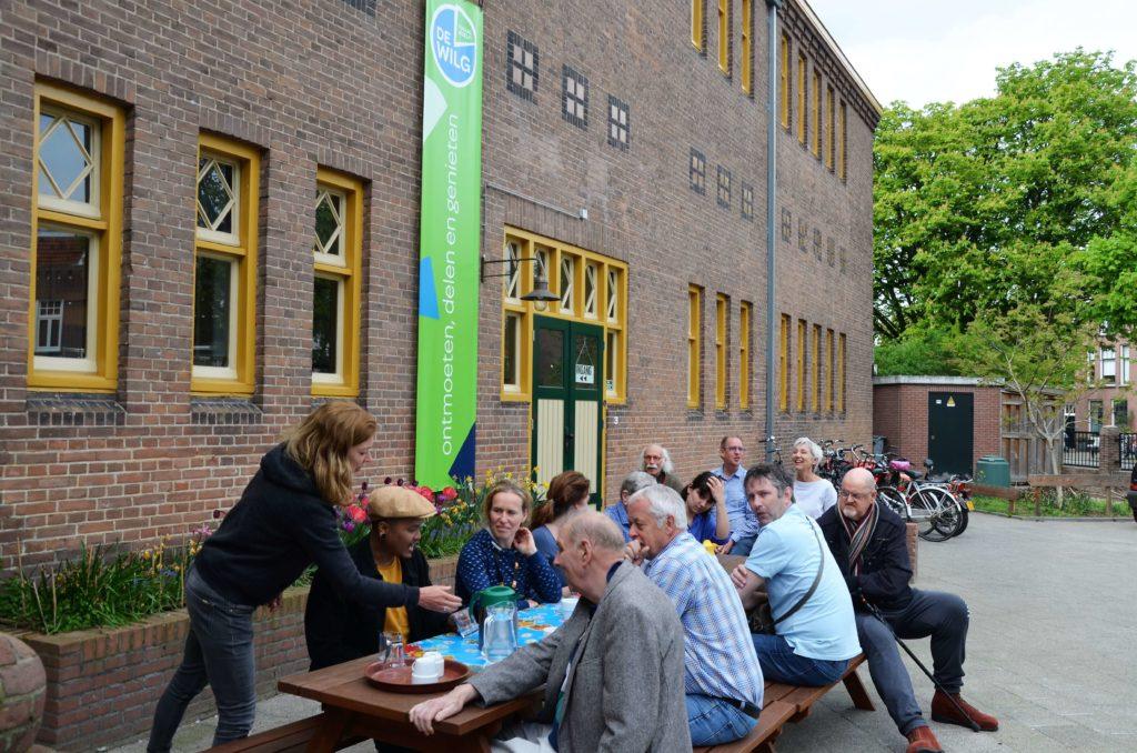 (c) Dewilg.nl